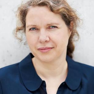 Susanne Füller