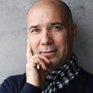 Thomas Horst Lemke