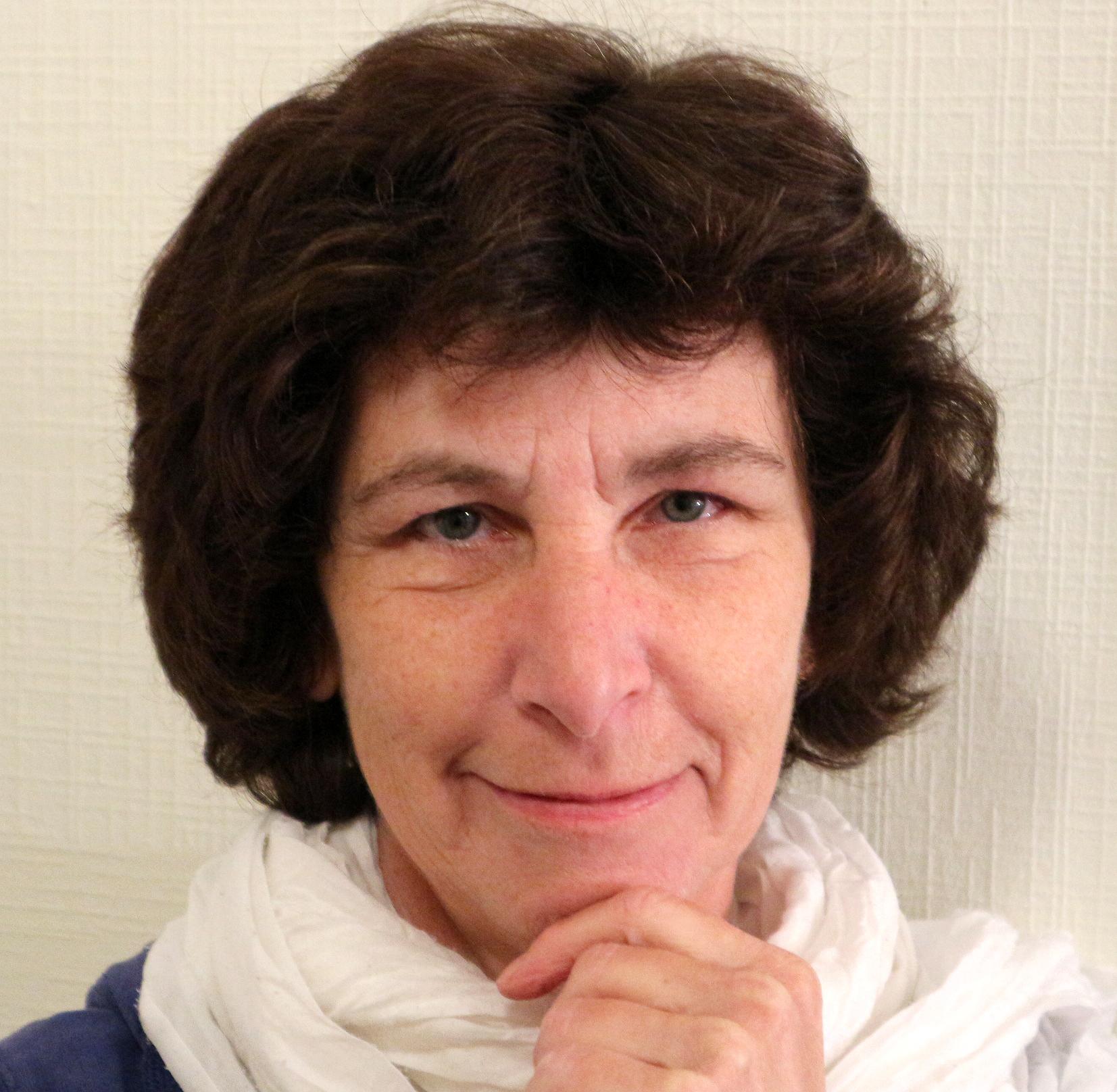 Katja Riemer